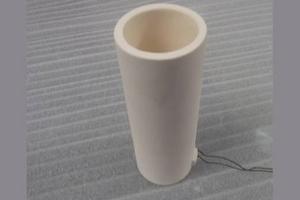 陶瓷电加热器批发商