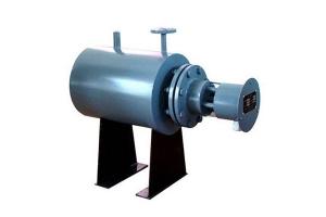 管道电加热器厂家