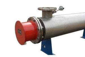 管道电加热器价格